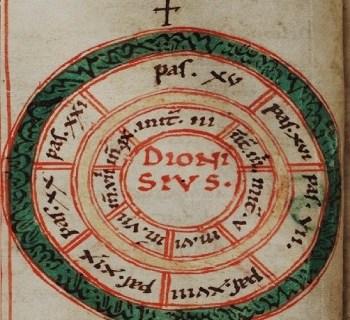alchemy,iao,hidden knowledge,esoteric,hermetic