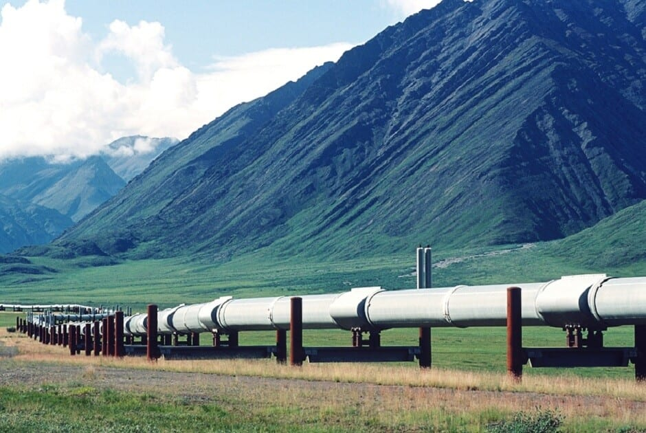 Pipelines Awareness Important For Projects