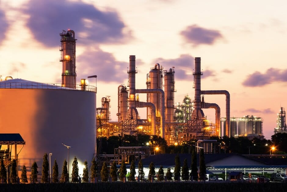 The American Petroleum Institute Seeks To Prioritize Safety And Health