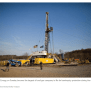 Chesapeake Energy Files For Bankruptcy Submar