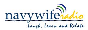 Navy Wife Radio - LIVE Tues 9pm ET