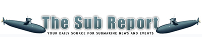 The Sub Report