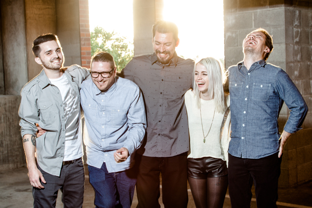 Once-an-Empire-b