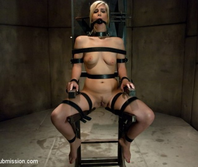 Sex Submission Bdsm And
