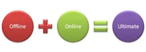 Online FrienDships