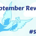 September Review on SoSS picture