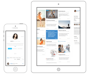 responsive_01 (Home Simple)