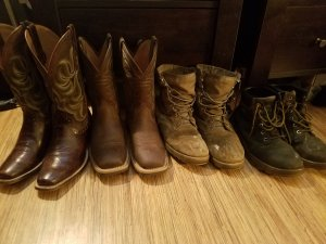 bootbuffet (Create Promotion)