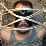 Profile picture of Bound