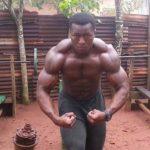 Profile picture of mastersimon