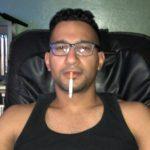 Profile picture of Fidel