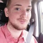 Profile picture of Matthew Bryant