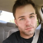 Profile picture of Ready2Serve