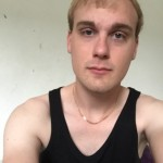 Profile picture of kurtiboy94
