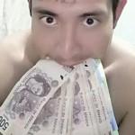 Profile picture of JAVIER HUERTA