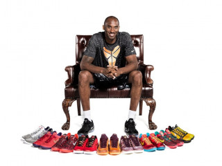 kobe-bryant-sneakers - Copy