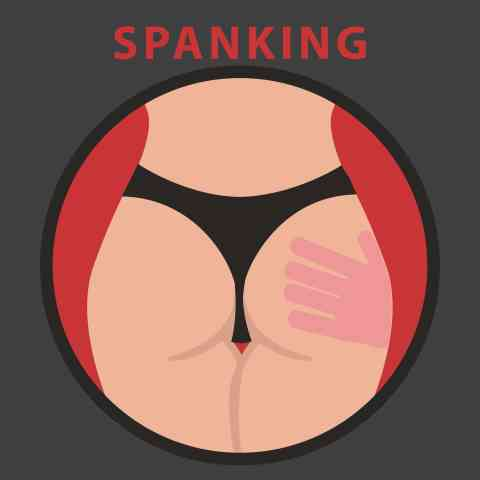 Spanking Challenge, D/s-M, Domination and submission for married couples, Happy Spanksgiving Challenge, Holiday wishes, subMrs, husDOM