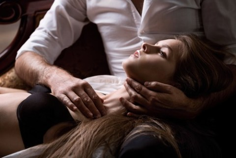 New submissive chat, New to married submission live chat, Married submissives, Dominance and submission for married couples