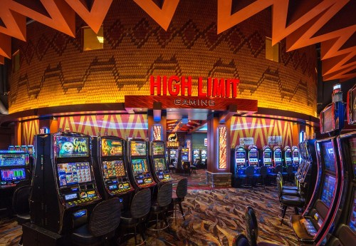 casino slot machine free games no download Slot Machine