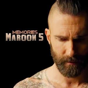موزیک ویدیو Memories از Maroon 5 با زیرنویس فارسی و انگلیسی