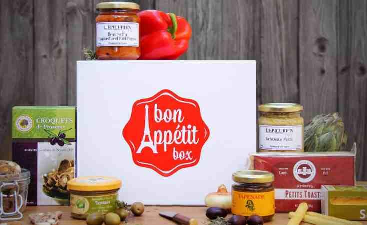 bon-appetit-box