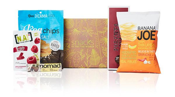 snacks-home-color