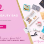 Ulta Cyber Monday Sale On Now Subscription Box Ramblings