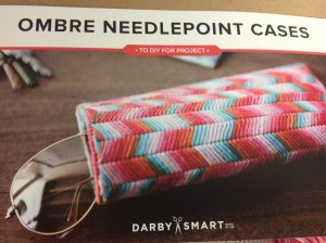 Actual Darby Smart Project