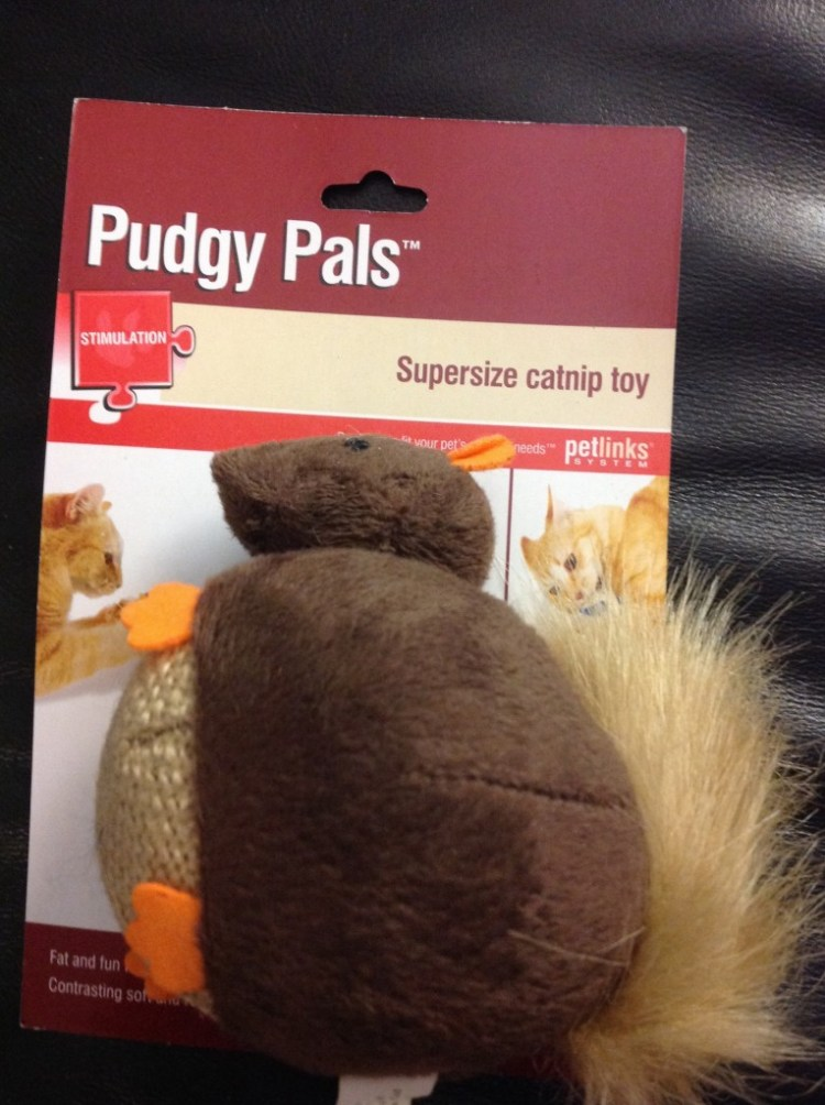 Petlinks - Pudgy Pets