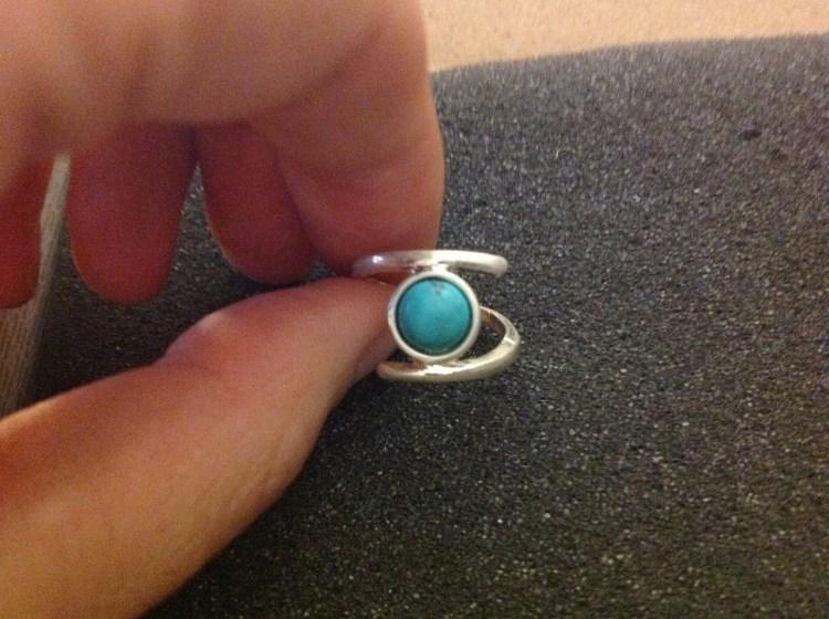 Becky Ring