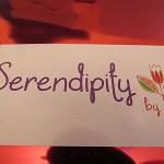 Serendipity LLB