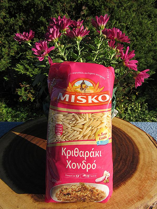 Misko Risoni Large