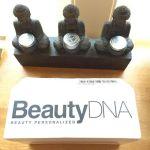 BeautyDNA