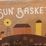 Sun Basket Review