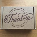 treatsie