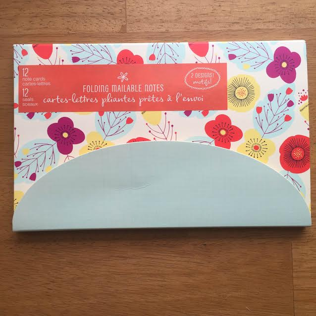 Peaches and Petals Subscription Review
