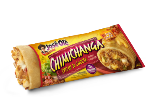 steak_cheese_chimichanga