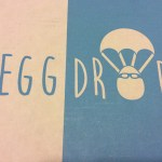 EggDrop Subscription Box