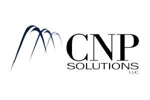 CNP Solutions