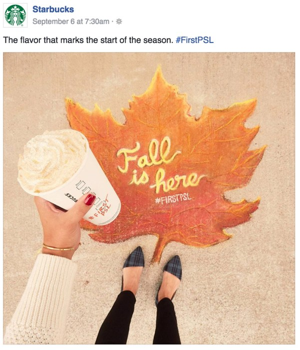 starbucks-fall