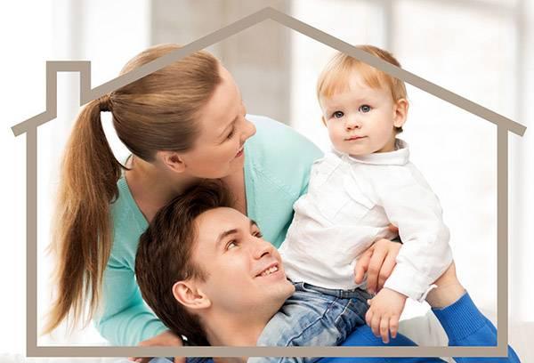 Продажа квартиры в жилищном кооперативе условия
