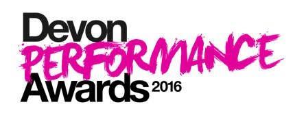 dev-performance-awards