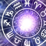horoscop zilnic 5 aprilie