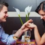 Lucruri esențiale pe care să NU le faci în ruptul capului la prima întâlnire