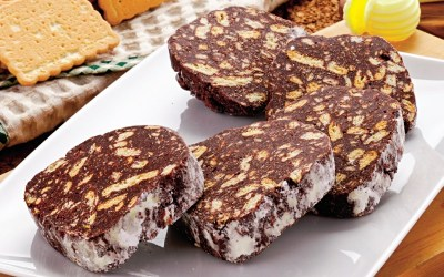 salam-de-biscuiti