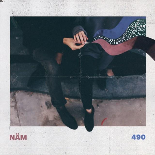 NÄM 490