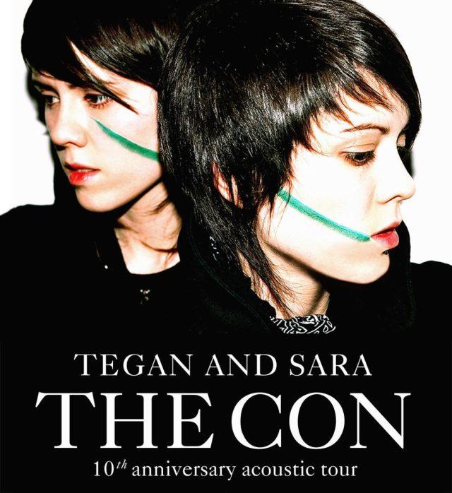 the con x tegan and sara