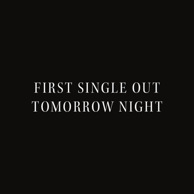 reputation single
