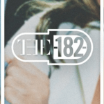 Girls the-182