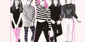 Hey Violet_FROM_THE_OUTSIDE_HIRES